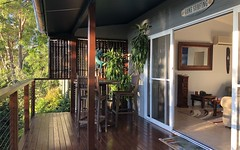 136 Broadwater Esplanade, Bilambil Heights NSW