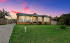 72 Stromeferry Crescent, St Andrews NSW