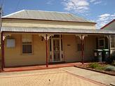 152 Wills Lane, Broken Hill NSW
