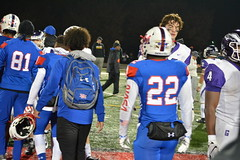 REM_1665 (GonzagaTDC) Tags: dematha v wcac championship 111818 tm gonzaga college high school football