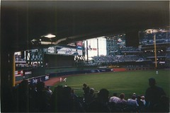 "Miller Park • <a style=""font-size:0.8em;"" href=""http://www.flickr.com/photos/109120354@N07/32156071328/"" target=""_blank"">View on Flickr</a>"
