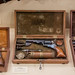 AA Colt COllection-09453