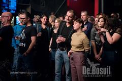 Watchin Joe181201- MaastrichtJBR_2696WEB