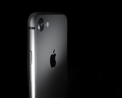 iconic iphone (-liyen-) Tags: activeassignmentweekly iconicshot apple iphone productphotography replication bestofweek1 bestofweek2 min mpt682 matchpointwinner