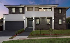 1 Tasman Parade, Fairfield West NSW
