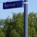 Kannus, Central Ostrobothnia, Finland