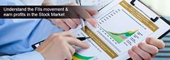 HNI Cash (stockmarkets) Tags: hni cash stock market equity express