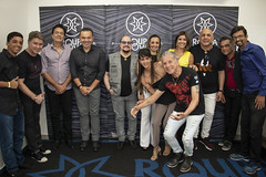 "Belo Horizonte | 08/12/2018 • <a style=""font-size:0.8em;"" href=""http://www.flickr.com/photos/67159458@N06/32386099608/"" target=""_blank"">View on Flickr</a>"