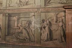 Monastero di Santa Francesca Romana_06
