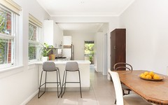 Residence2/40 Varna Street, Waverley NSW
