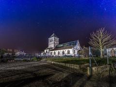 IMG_3432 (sebastienloppin) Tags: eglise church bight night long exposure canon canoneos6dmarkii 6dmarkii hdr lightroom