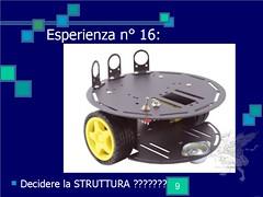 CR18_Lez06_RobotBase_09