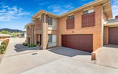 2/27 Gilmore Place, Queanbeyan NSW