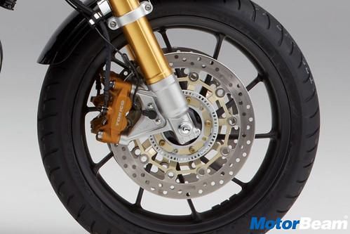 Honda-CB-1100-RS-5