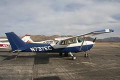 N737EC Cessna 172N (corkspotter / Paul Daly) Tags: n737ec cessna 172n c172 17269353 l1p a9e573 kjv aviation inc 1977 20020809 kapv apv apple valley