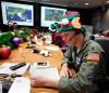 How to track Santa on Christmas Eve: NORAD won't be affected by government shutdown (alsfakia) Tags: by alexandros g sfakianakis anapafseos 5 agios nikolaos 72100 crete greece 00302841026182 00306932607174 alsfakiagmailcom httpsplusgooglecomcommunities1 httpsplusgooglecomu0alexandr httpswwwyoutubecomchannelucqh2 httpswwwyoutubecomchanneluctre httpstwittercomgorllangel httpswwwinstagramcomalexandross httpswwwflickrcomphotossfakianakisalexandros httpswwwflickrcomphotosalsfakia