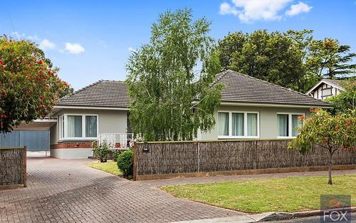 50 Myall Av, Kensington Gardens SA 5068