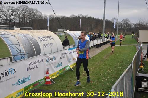 CrossloopHoonhorst_30_12_2018_0063