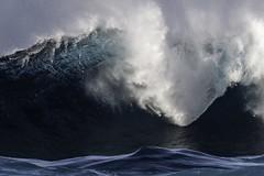 Visible (Leticia Lorenzo S Photography) Tags: grancanaria canaryisland ocean atlantic blue bigwave wave seascape sea