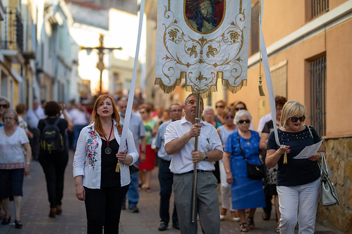 "(2018-06-22) - Vía Crucis bajada - Vicent Olmos (10) • <a style=""font-size:0.8em;"" href=""http://www.flickr.com/photos/139250327@N06/33039724758/"" target=""_blank"">View on Flickr</a>"