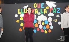 Día-De-La-Paz-Asociacion-San-Jose-Guadix-Enero2019-0010 (Asociación San José - Guadix) Tags: centro educación especial ntra sra de la esperanza día paz asociación san josé enero2019