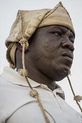 Festival OGOBAGNA_8 (Tiécoura) Tags: dogon mali festival masques lutte bamako petit goro afrique ben zabo