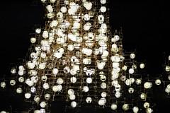 6Q3A7434 (www.ilkkajukarainen.fi) Tags: light valo amosrex museo museot kortti museum musée museet helsinki suomi finland finlande kamppi eu europa laipalitsi scandinavia modern art visit travel travelling happy life lights valot taide taideteos