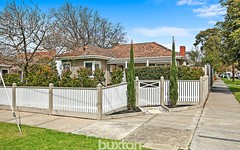 42 Marriott Street, Parkdale VIC