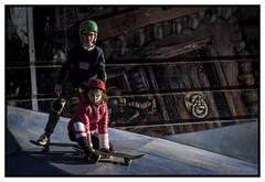 ready (D750PB) Tags: marseille friche skate street art