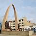 Plaza Principal de Tacna