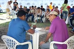 15.01.2019 Cadastramento do Sine Manaus para imigrantes e refugiados (4)