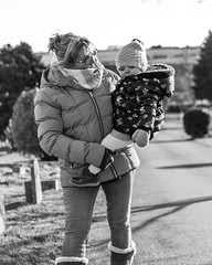 Toddler out for a walk (Andy barclay) Tags: baby girl toddler walk walking happy sunny sun bright light shadows portrait 35mm 18g nikon grass green grandmother granny nana daughter granddaughter child d7100 lincolnshire louth