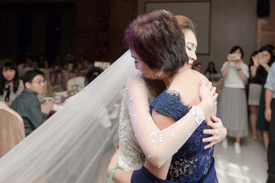 39860053353 bb16b8bcb8 o [台南婚攝] C&Y/ 鴻樓婚宴會館