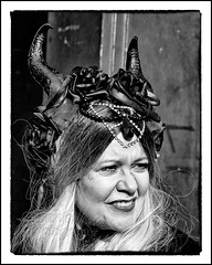 IMG_0112-7 Re-Edit (Scotchjohnnie) Tags: whitbygothweekendoctober2018 whitbygothweekend wgw wgw2018 whitby yorkshire northyorkshire goth gothic costume streetphotography streetscene portrait people female canon canoneos canon7dmkii canonef24105mmf4lisusm scotchjohnnie