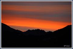 Lever 190208-01-P (paul.vetter) Tags: lever nuages colors couleurs