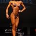 Figure Medium 1st #38 Megan Leslie