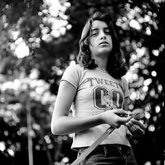 Street (Lelo Ferreira) Tags: asa100 fuji negativo sãocarlos neopan pb saocarlos sp brasil rolleiflex streetphotography street 6x6 bw