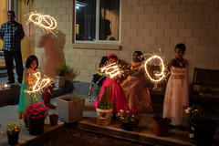 20181107_7358_7D2-24 Diwali #12 (johnstewartnz) Tags: 7dmarkii 7d2 7d canon7dmarkii canoneos7dmkii canoneos7dmarkii 2470 2470mm ef2470mmf4l canonef2470f40l 100canon diwali diwali2018 eos apsc canonapsc