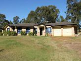 402 Armidale Road, South Grafton NSW