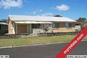 1135 Old Cootamundra Road, Cootamundra NSW
