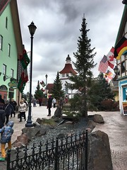 (denisfile) Tags: bavaria frankenmuth traveling michigan usa