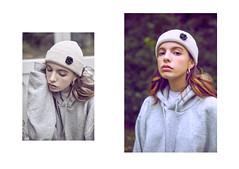 10 (GVG STORE) Tags: varzar headwear cap gvg gvgstore gvgshop