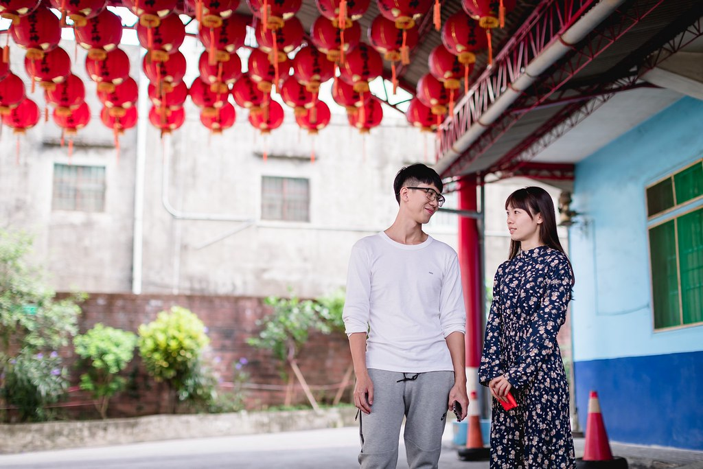彥鈞&倩玉、訂結_0394