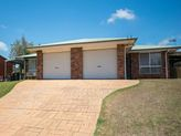 317 J Hickey Avenue, Clinton QLD