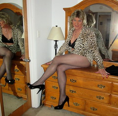 AshleyAnn (Ashley.Ann69) Tags: women woman lady lover blonde classy blond clevage glamor elegant crossdresser cd crossdressed crossdressing crossdress crossdressser crossed cute shemale sexy sissy sheer seductive ts ass ashleyann ashley beauty bombshell boobs breasts babes babe beautiful breast topbabe trannybabe tgirl tgurl tranny tg tv transvestite transexual transgender tdoll trans tits topless transsexual gurl girl girlfriend
