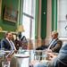 "Governor Baker meets with Québec Premier François Legault 11.15.18 • <a style=""font-size:0.8em;"" href=""http://www.flickr.com/photos/28232089@N04/44080461740/"" target=""_blank"">View on Flickr</a>"