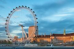 London Eye Tours (katalaynet) Tags: follow happy me fun photooftheday beautiful love friends