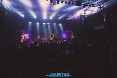 zv_jesen_tour_babylon-48