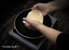 _DSC7876-Editar (alianmanuel fotografia) Tags: pan pita de árabe cocina arabe foodphotography photofood foddphoto fotografiaculinaria foodphotograph bodegones