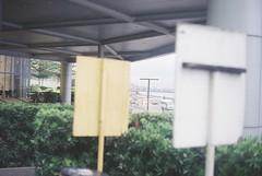 000021 (Seigfred Geil Gregory Cañete) Tags: canon p canonp populaire canonpopulaire 50mm 5018 f18 canonlens50 35mm filmisnotdead film filmcamera buyfilmnotmegapixels filmforever vintage vingtagelens vintagecamera manuallens manualcame rarangefinder traditional cebu whenincebu philippines cebuphilippines philippinescebu fuji superia iso 800 iso800 asa asa800 xtra800 fujisuperia800 fujisuperiaxtra800